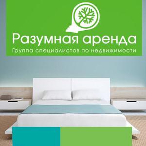 Аренда квартир и офисов Якшур-Бодьи