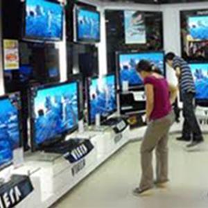 Магазины электроники Якшур-Бодьи
