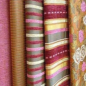 Магазины ткани Якшур-Бодьи