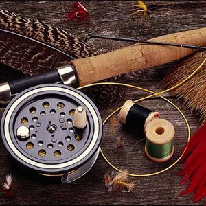 Охотничьи и рыболовные магазины Якшур-Бодьи