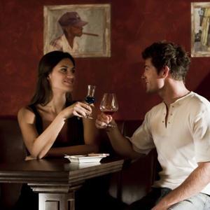 Рестораны, кафе, бары Якшур-Бодьи