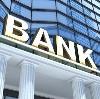 Банки в Якшур-Бодье