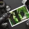 Фотоуслуги в Якшур-Бодье