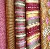 Магазины ткани в Якшур-Бодье