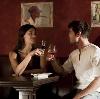 Рестораны, кафе, бары в Якшур-Бодье