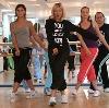 Школы танцев в Якшур-Бодье