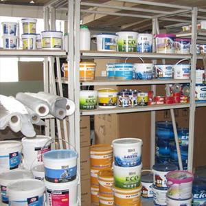 Строительные магазины Якшур-Бодьи