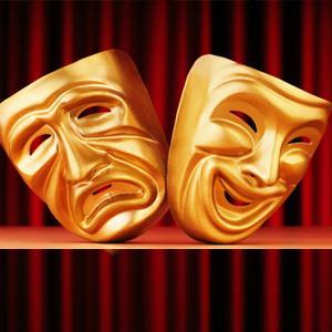 Театры Якшур-Бодьи