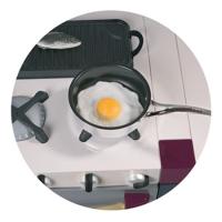 Серебряный Шар, Развлекательный центр - иконка «кухня» в Якшур-Бодье