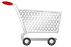 Магазин Хозтовары - иконка «продажа» в Якшур-Бодье